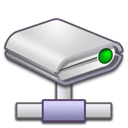 SharePoint Home Drive 1.2