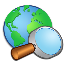 SharePoint Internet Search 1.6