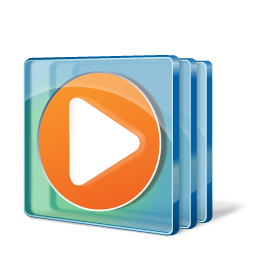 SharePoint Media Player 1.1
