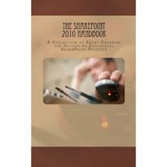 TheSharePoint2010HandbookCover_sml
