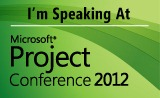 PC2012_Sig_160x98_Speaker