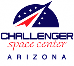 arizona-challenger-space-center-logo-300x267