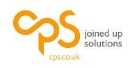 CPS_Group-metrojpg