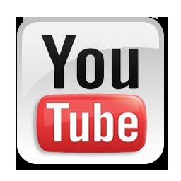 SharePoint YouTube Web Part 1.4