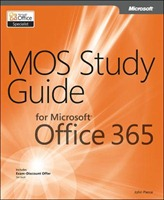 mos-study-guide-for-microsoft-office-365