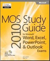 MOS10StudyGuide