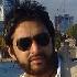 Khurram Jamshed