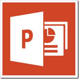 Powerpoitn-2013