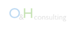 OandHConsultingLogo_long