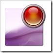 expression_encoder_screen_capture_3_1_thumb1
