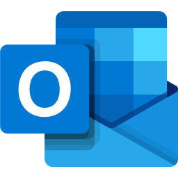 Office 365 Products Visio Stencil & Icons available (updated