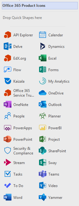 Word | SharePoint (and Project Server) Shenanigans